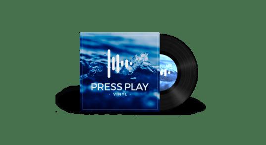 Discos de vinilo pack single 7 pulgadas