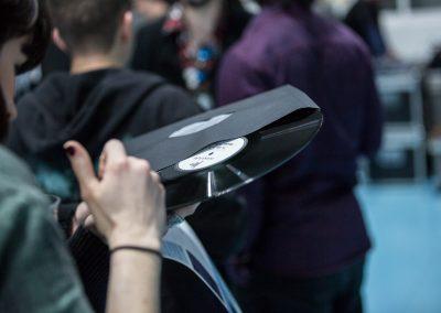 Press-Play-Vinyl-Inauguración-fábrica-discos-vinilo-02