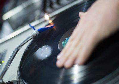 Press-Play-Vinyl-Inauguración-fábrica-discos-vinilo-28