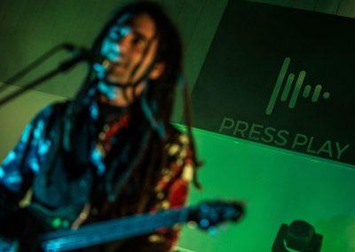 Press-Play-Vinyl-Inauguración-fábrica-discos-vinilo-33