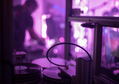 Press-Play-Vinyl-Inauguración-fábrica-discos-vinilo-35